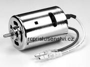 elektromotory chladi e elektromotor typ 540