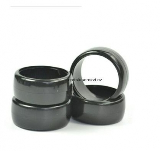 Drift pneumatiky 26mm (4Ks)